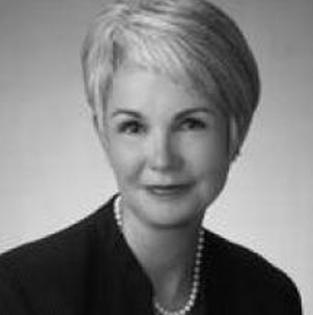 ELLEN A. YARRELL