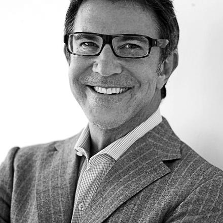 Rick M. Goldberg, MA