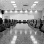 Preparing The Corporate Executive - From the Boardroom to the Courtroom