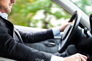 What Witness Prep and Driving a Car Have in Common